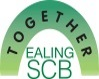 Ealing Safeguarding Children Board